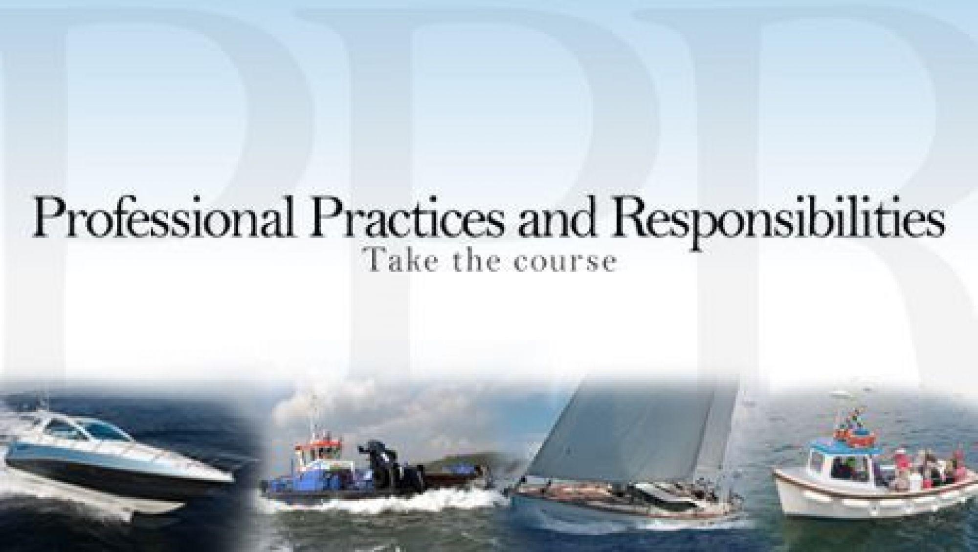 TC-PPR-course-centre-image 460x190